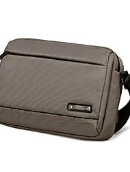 "yeso 11 borsa borsa del computer portatile a tracolla """