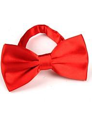 sktejoan® mannen casual mode bruiloft tonen strikje