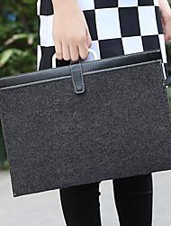 """i gusto hd0123 11/13 """"laptop case voor de MacBook"""