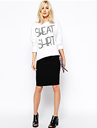 southstore модные женские слова картины тенниски 8189