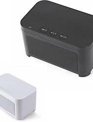 Портативные акустические беспроводной Bluetooth Hands-бесплатные звонки на телефон / Tablet PC