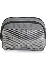 Benro Camera Bag for Camera Accessories