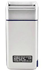 trueman® RSCW-307 электрический поворотный бритвы (США Plug)