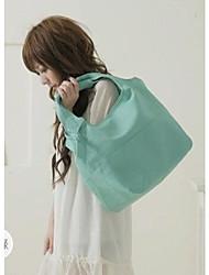handcee® Damentasche innerhalb von drei feste Taschen-Taschenentwurf