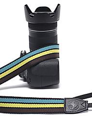 Camera Shoulder Neck Strap Anti-slip Belt CF-15
