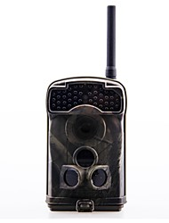 LTL Acorn LTL-6310WMG 940nm IR 44 LEDS Game Hunting Trail Camera with Antenna