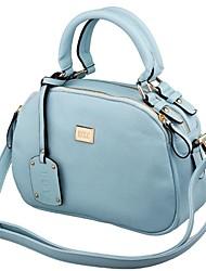 Women's Lovely Handbag