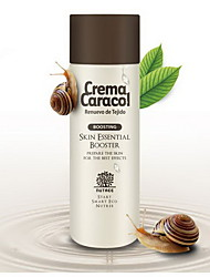 Nutree Crema Caracol Skin Essential Booster
