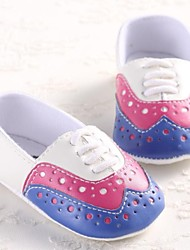 Children's Shoes Comfort Flat Heel Loafers Shoes