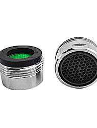 afundar bico filtro de torneira de lavatório aerador (20 mm fora)