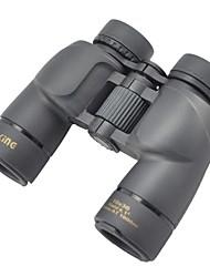 Visionking 10x36 Binoculars Telescope for Travelling Hunting Birding