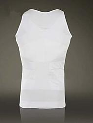 Men's Body Shaper Slimming Vest