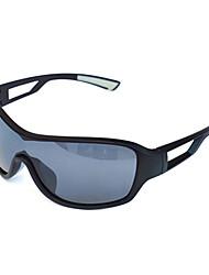 polarizadas pc envoltura gafas de sol deportivas