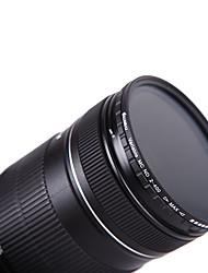 erimai 82mm nd2-400 ultradunne filter