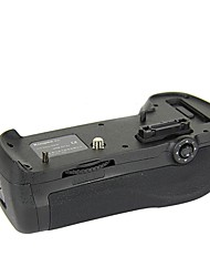 KingMa MB-D12 Battery Grip for Nikon D800