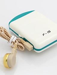 axón audífonos f-15 bolsillo