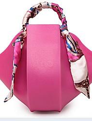 floral impressão bolsa das mulheres Xiuyi