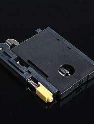 KF-014 сим IC палубе