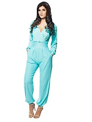 Women's Sexy Fashion Jumpsuits