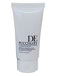 DE Pucomary Jingzhi Isolation Repair Cream (BB) 40ml