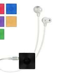 aita BT34 música estéreo deportes auricular del bluetooth inalámbrico en la oreja los auriculares para iphone iphone 6 6 más todos los smartphones