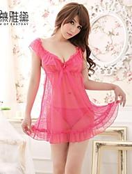 träumen elegante romantische Kleider eastday®wonme der