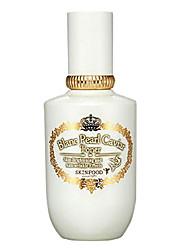 Skin Food BLANC PEARL CAVIAR Blanc Pearl Caviar Toner