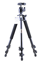 Victory 3015 Camera Tripod for DV/camcorder/SLR/Digital Camera