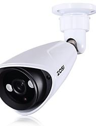 ZOSI® 800TVL IR Cut Waterproof Outdoor Night Vision 200ft(70m) CCTV Seurity Surveillance Camera