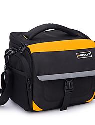 AINO GIRL A1472 One-shoulder Camera Bag for 700D Canon Nikon