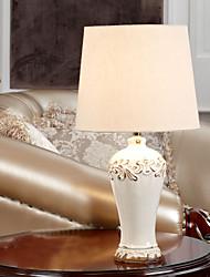 eidehi® lampe de table subtile