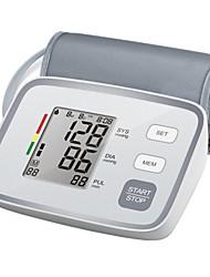 Fully Automatic Digital Upper Arm Blood Pressure Monitor