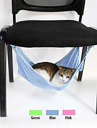 Soft Mesh Hammock for Pets Dogs (assorted colours and sizes)