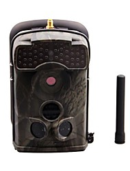 Ltl 5310MG External Antenna  44 IR 940NM Night Vision Hunting Trail Cameras for Deer Hunting