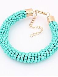 Lusa Beads Bracelet