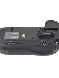 KingMa MB-D15 Battery Grip for Nikon D7100