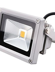 Flood Light Waterproof AC170-240V 10W