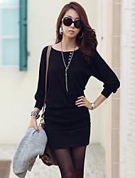 Monika Women's Long Sleeve Blouses