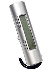 prointxp® peso electrónica hablar escala equipaje portátil digital para maleta que pesa hasta 50 kg