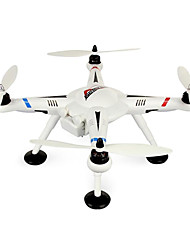 Wltoys V303 Seeker Quadrocopter 2.4G FPV GPS RC Quadcopter With Camera Mount