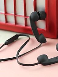 souper candycolor mignon tlephone écouteurs