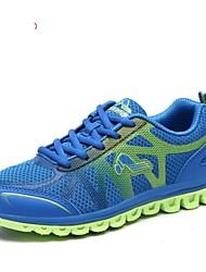 работает женских кроссовок синтетические обувь больше цветов доступны