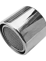арматура диам аэратор фильтр сопла (20 мм внутри)
