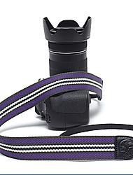Camera Shoulder Neck Strap Anti-slip Belt CF-8