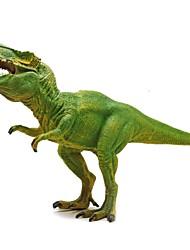 lebensechte Tyrannosaurus Modell Action-Figuren Spielzeug