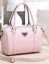 Xiuyi Women's Genuine Leather Handbag