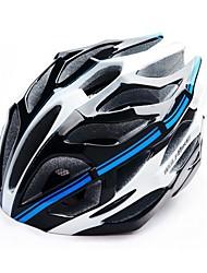 oeste biking® tamanho do capacete cap bicicleta da estrada mountain bike mtb ciclismo Capacete l para homens