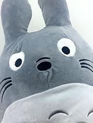 Tonari no Totoro cinza peludo boneca cosplay 40 centímetros de comprimento