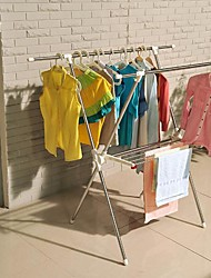 BYN X-type Clothing Airer,(96-155)*68*128cm