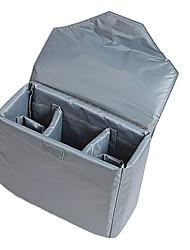 Backpacker Camera Bag for Canon 600D 60D 5D NIKON D5100 D7000